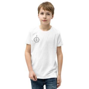 youth-premium-tee-white