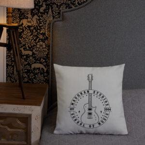 all-over-print-premium-pillow-18x18