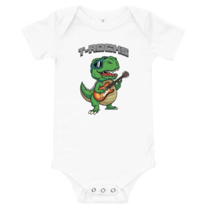 t-rocks baby-short-sleeve-one-piece-white-5ff5110a7e604.jpg
