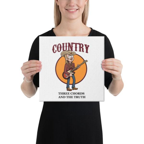 Country canvas-in-12x12-5ff396ca76e2e.jpg