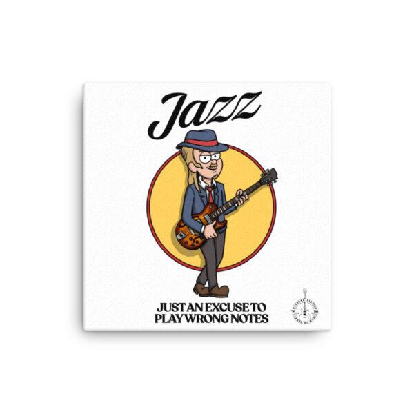 Jazz canvas-in-12x12-600b2e49f11db.jpg