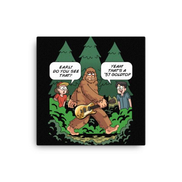 Bigfoot canvas-in-12x12-600b30e1d1a52.jpg