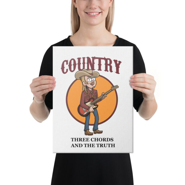 Country canvas-in-12x16-5ff396ca76eb4.jpg