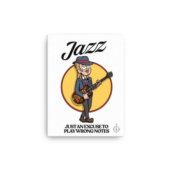 Jazz canvas-in-12x16-600b2e49f13b1.jpg