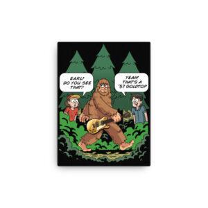 Bigfoot canvas-in-12x16-600b30e1d1841.jpg