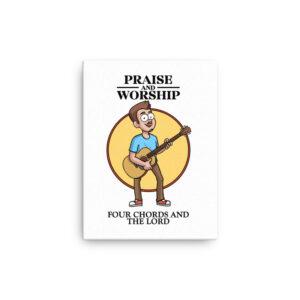 Praise and Worship canvas-in-12x16-600b359e41730.jpg