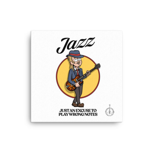 Jazz canvas-in-16x16-600b2e49f1408.jpg
