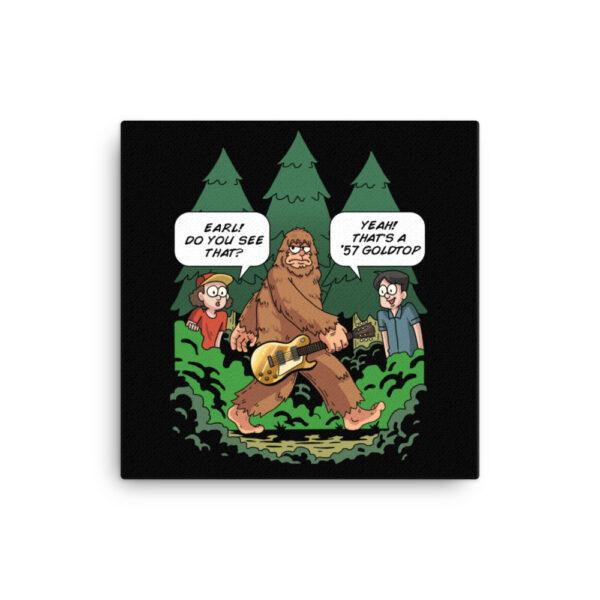 Bigfoot canvas-in-16x16-600b30e1d1aca.jpg
