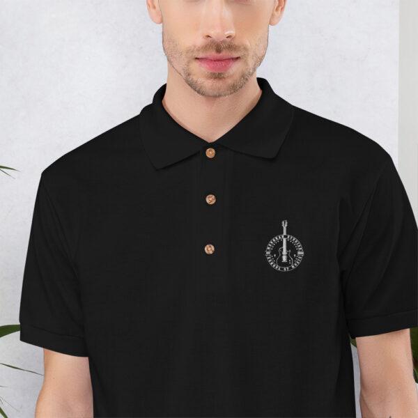 classic-polo-shirt-black