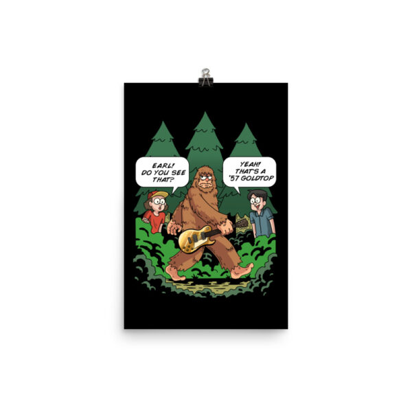 Bigfoot enhanced-matte-paper-poster-in-12x18-600b3c17c6711.jpg