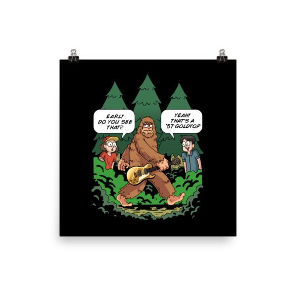 Bigfoot enhanced-matte-paper-poster-in-16x16-600b3c17c6797.jpg