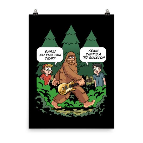 Bigfoot enhanced-matte-paper-poster-in-18x24-600b3c17c65d6.jpg