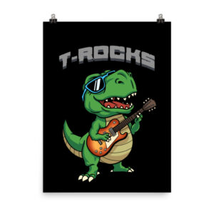 T-Rocks enhanced-matte-paper-poster-in-18x24-600b3f7c9f4e1.jpg