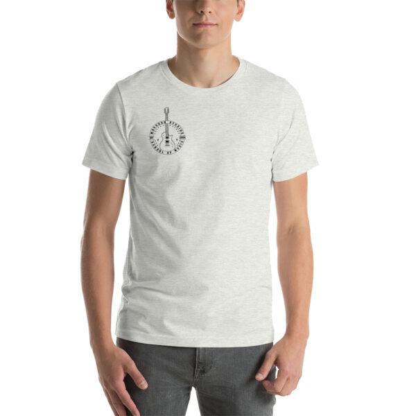 unisex-premium-t-shirt-ash-5fef6db331363.jpg