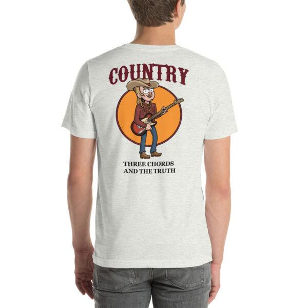 unisex-premium-t-shirt-ash-5fef6db331720.jpg