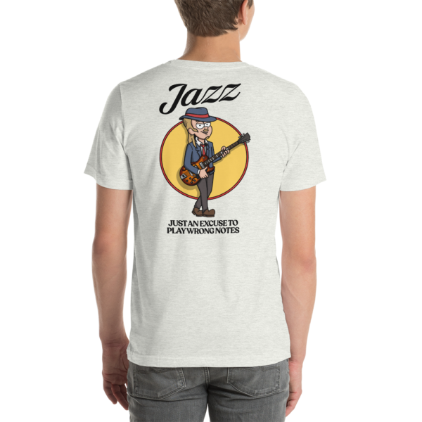 unisex-premium-t-shirt-ash-5fefe2e88c127.png