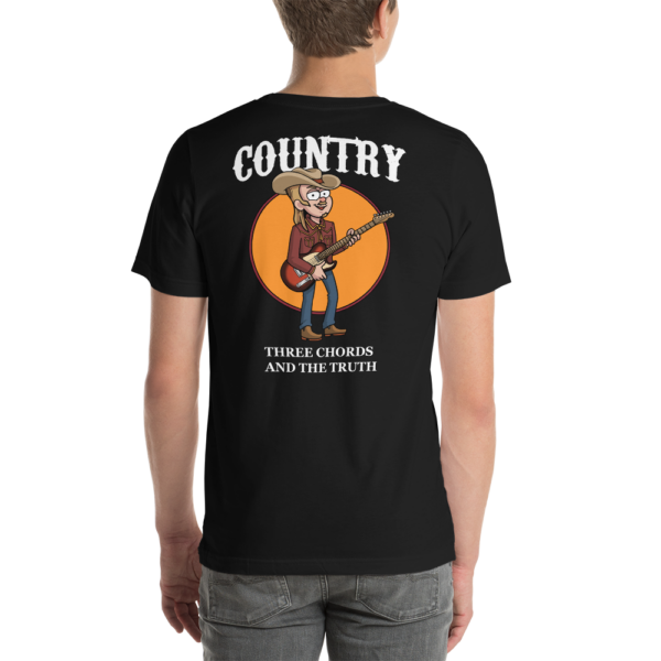 unisex-premium-t-shirt-black-5fefab0a39553.png