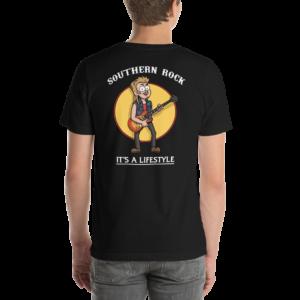 unisex-premium-t-shirt-black-5fefe683861dd.png