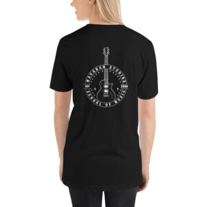 maughan studios unisex-premium-t-shirt-black-5ff7e706d1ef0.jpg