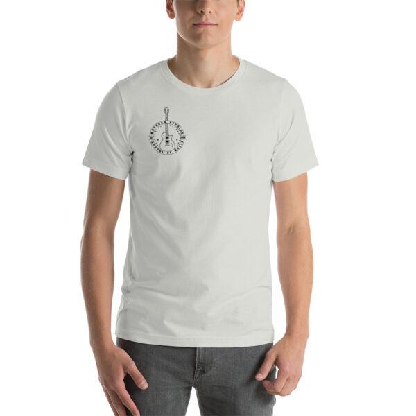 unisex-premium-t-shirt-silver-5fef6db330fc1.jpg