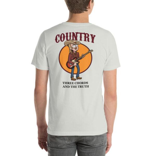 unisex-premium-t-shirt-silver-5fef6db3311b3.jpg