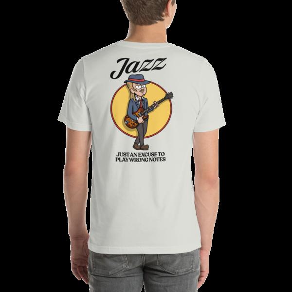 unisex-premium-t-shirt-silver-5fefe2e88bcb7.png