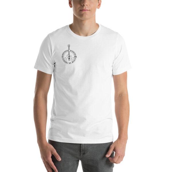 unisex-premium-t-shirt-white-5fef6db331afa.jpg