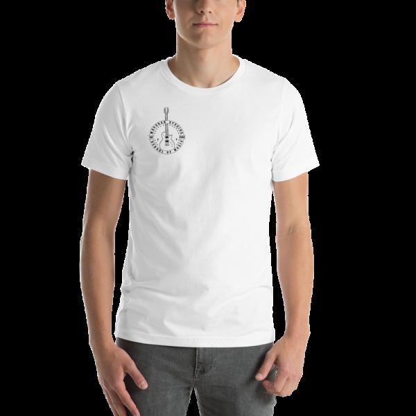 unisex-premium-t-shirt-white-5fefe2e88c393.png