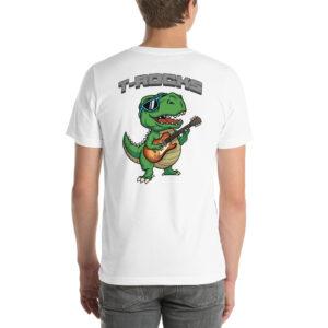 t-rocks unisex-premium-t-shirt-white-5ff4cdc89e0a3.jpg