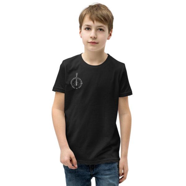 youth-premium-tee-black-5fefe1ec6c3cd.jpg