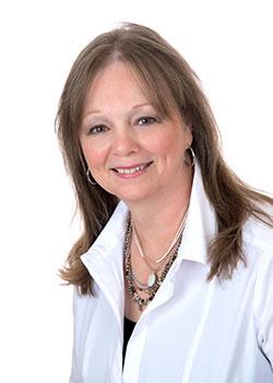 Darlene Cross