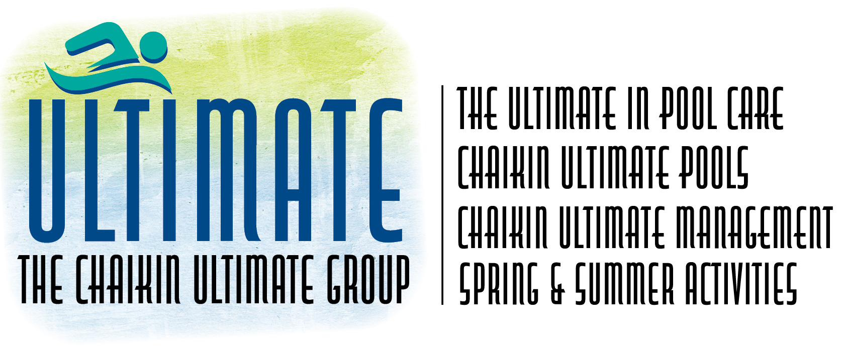 Ultimate Group Logo