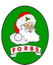 220px-Fraternal_Order_of_Real_Bearded_Santas_logo