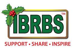 IBRBS-TM-Banner-Logo-250x166