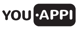 YouAppi Logo