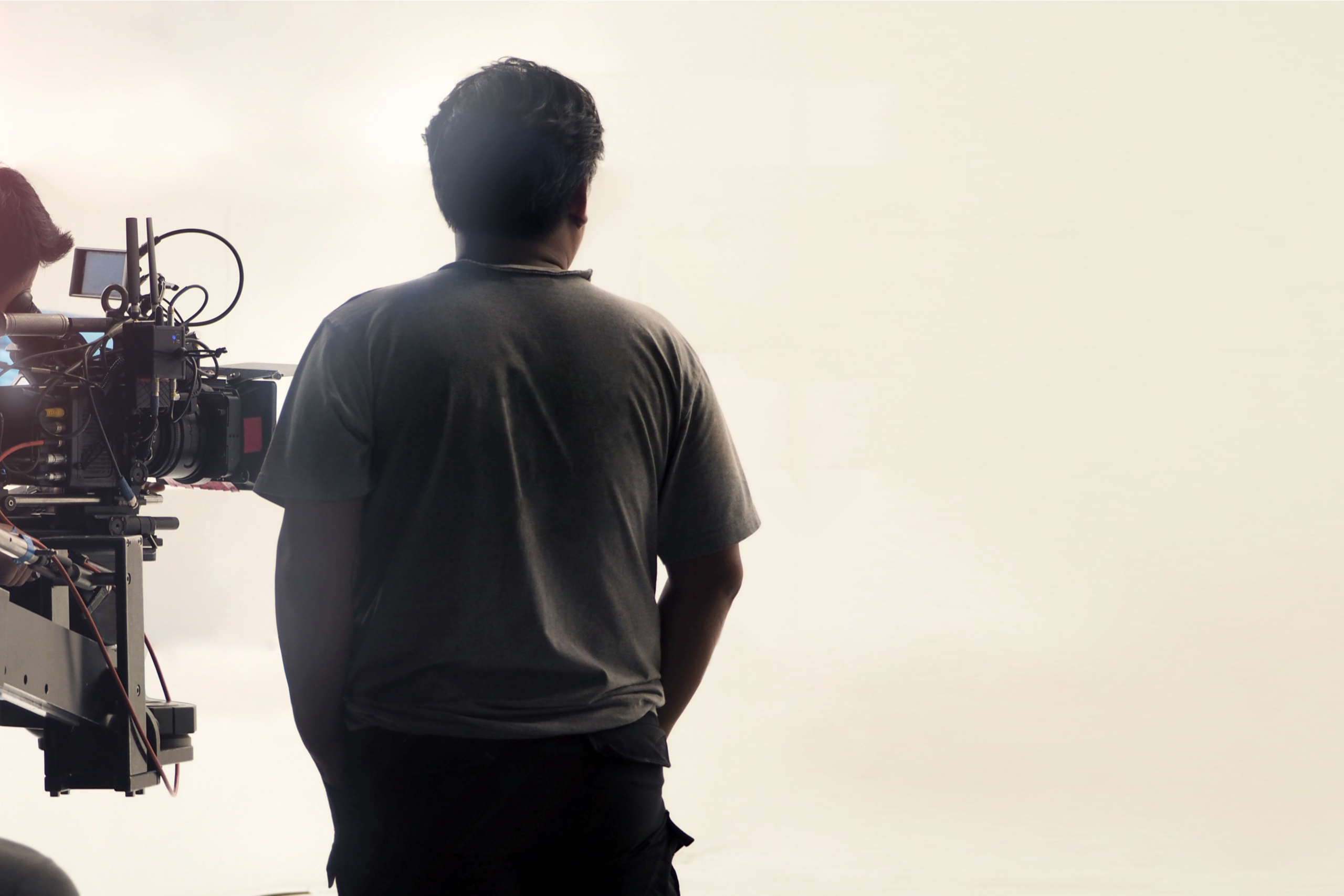 Create Your Product Video with a Video Production Company
