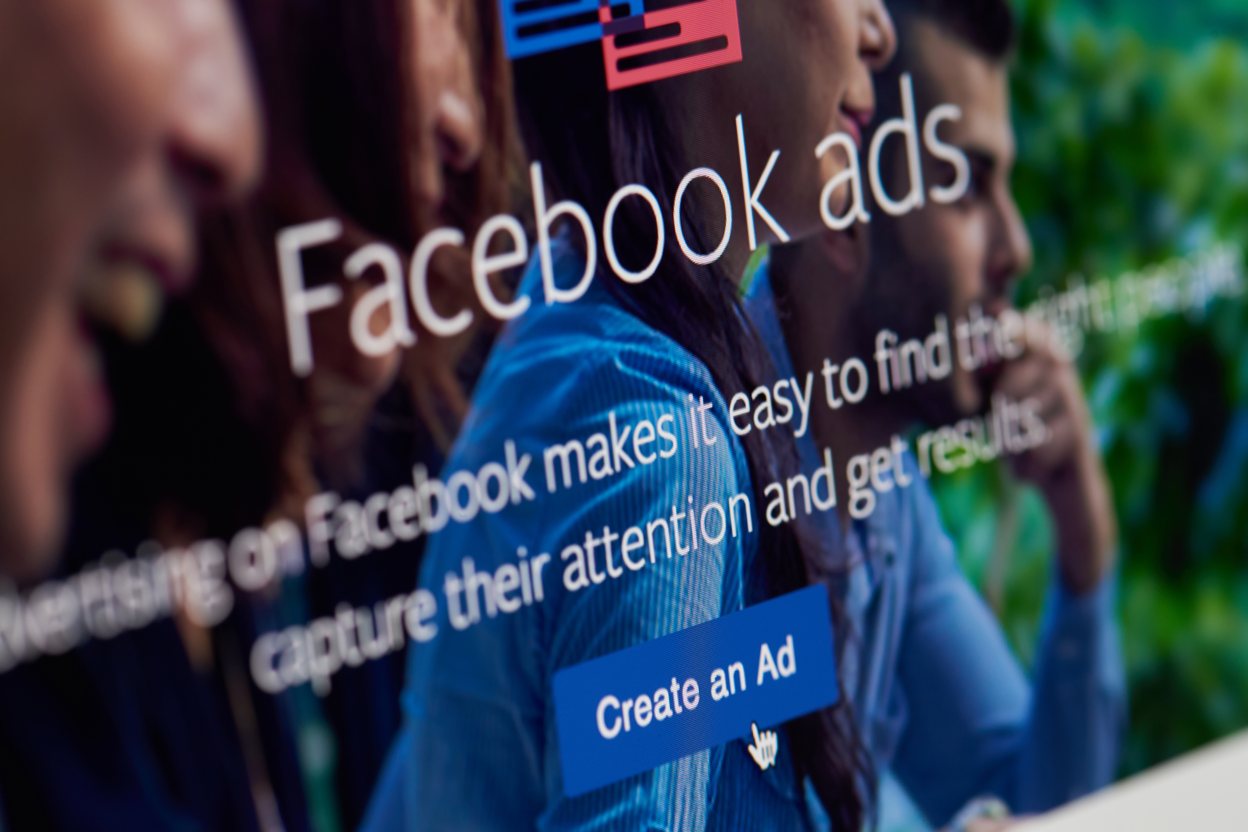 Top Reasons Why Facebook and Instagram Ads Might Be Good for Your Business