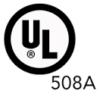 508AU