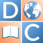 Davie-Cooper City Educational Foundation