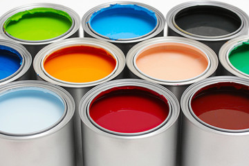 interior exterior house painting 360x240 - Our Services