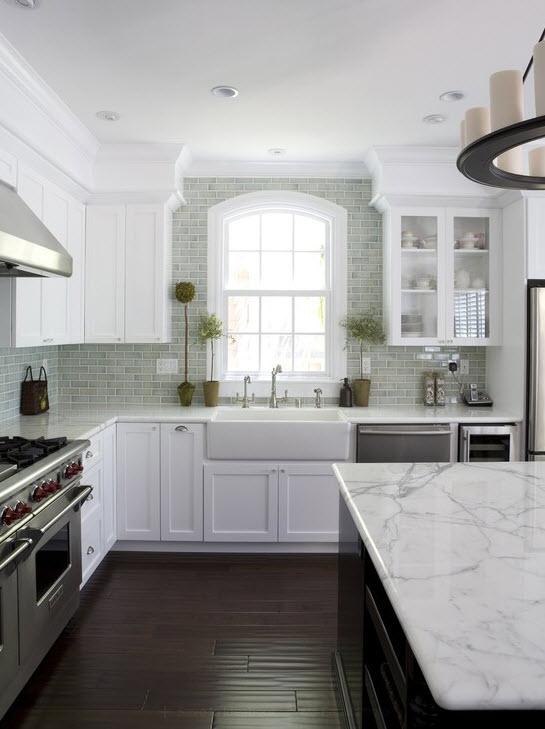 kitchen 1 - Kitchen Remodeling