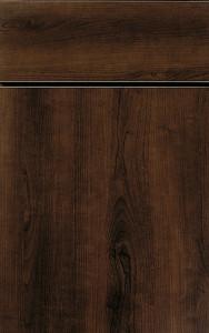Frameless Cabinet Door 188x300 - Cabinet Door Types