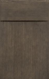 Frameless Cabinet Door 3 188x300 - Cabinet Door Types