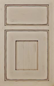 Inset Cabinet Door 3 188x300 - Cabinet Door Types