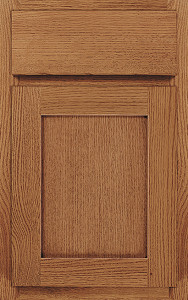 Traditional cabinet door 2 188x300 - Cabinet Door Types