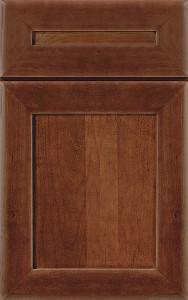 full overlay door 188x300 - Cabinet Door Types