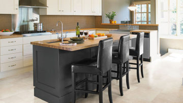 kitchen 360x202 - Our Services