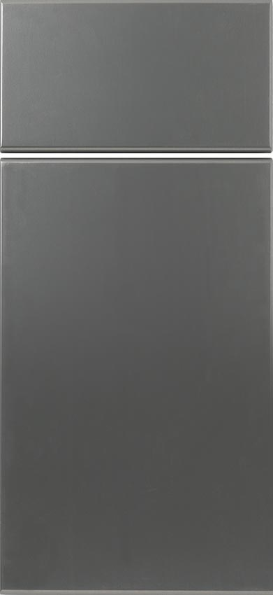 Insignia - Houston Kitchen Cabinets Dealer