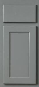 Logan sq birch graphite 136x300 - Houston Kitchen Cabinets Dealer