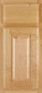 Milan sq birch natural 136x300 - Houston Kitchen Cabinets Dealer